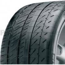 Michelin Pilot Sport Cup+ 325/30 R19 101 Y