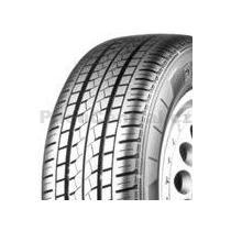 Bridgestone R 410 215/65 R16 102 H
