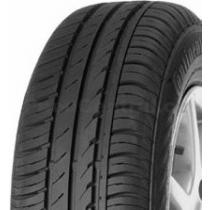 Continental ContiEcoContact 3 195/65 R15 95 H XL