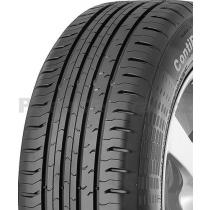 Continental ContiEcoContact 5 205/55 R16 94 W XL