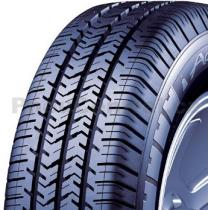Michelin Agilis 51 195/70 R15 98 T