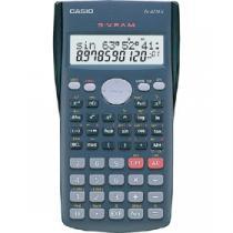 Casio FX 82 MS