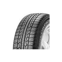 Pirelli Scorpion STR 195/80 R15 96 T