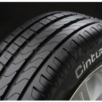 Pirelli P7 Cinturato 205/50 R17 89 W RunFlat