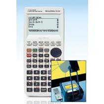 Casio Algebra FX 2.0