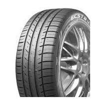 Kumho KU39 205/55 R16 91 Y