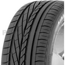 Goodyear Excellence 275/35 R19 96 Y ROF