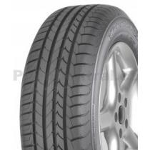 Goodyear EfficientGrip 215/55 R17 94 V