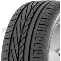 Goodyear Excellence 235/60 R18 107 W XL