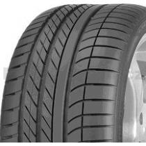 Goodyear Eagle F1 Asymmetric 2 225/40 R18 88 Y