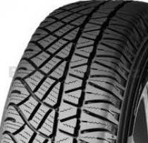 Michelin Latitude Cross 235/60 R18 107 H XL