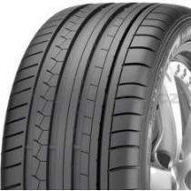 Dunlop SP Sport Maxx GT 235/55 R19 101 W
