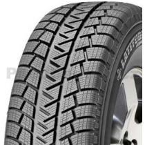 Michelin 4x4 O/R XZL 205/80 R16 106 N