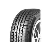 Bridgestone B 330 Evo 185/70 R14 88 T