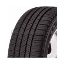 Goodyear Eagle LS2 245/40 R18 93 H