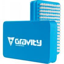 Gravity Brush