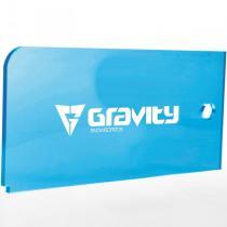Gravity Scrapper