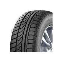 Dunlop SP Winter Response 185/55 R15 82 T