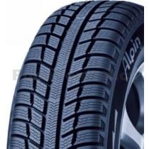 Michelin Alpin A3 185/70 R14 88 T