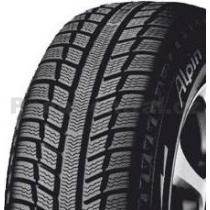 Michelin Primacy Alpin 3 215/45 R17 87 H