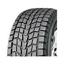 Dunlop Grandtrek SJ6 215/65 R16 98 Q