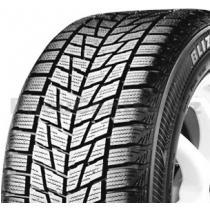 Bridgestone Blizzak LM22 225/50 R17 94 H RFT