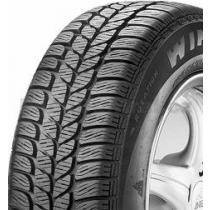 Pirelli Winter 190 Snowcontrol Serie II 175/60 R15 81 T