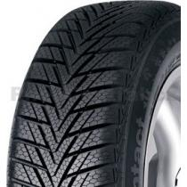 Continental ContiWinterContact TS 800 155/60 R15 74 T FR