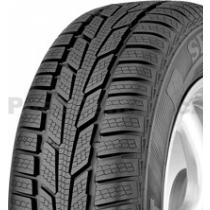 Semperit Speed-Grip 225/40 R18 92 V