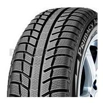 Michelin Primacy Alpin PA3 225/55 R16 99 H XL