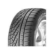 Pirelli Winter 210 Sottozero 215/60 R17 96 H