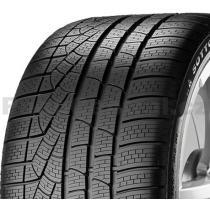 Pirelli Winter 270 Sottozero Serie II 275/35 R20 102 W XL