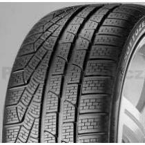 Pirelli Winter 210 Sottozero Serie II 215/55 R17 98 H