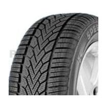 Semperit Speed-Grip 2 205/50 R17 93 V XL FR