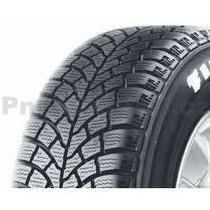Firestone FW930 195/65 R14 89 T