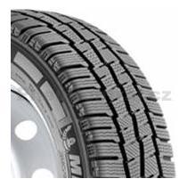 Michelin Alpin 155/65 R14 75 T