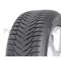Goodyear UltraGrip 8 185/60 R14 82 T