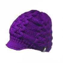 Nugget Popin A-Purple