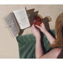 Držák na knihu