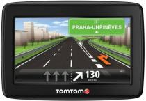 TomTom Start 20 Europe Lifetime