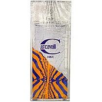Roberto Cavalli Just Him EdT 60 ml M