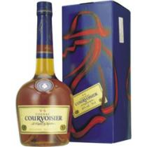 Courvoisier VS 0.7l