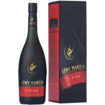 Remy Martin VSOP 0.7l