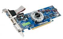 GIGABYTE HD5450 1GB (64) pasiv