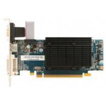 Sapphire HD 5450 2GB - 11166-45-20G