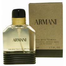 Giorgio Armani Pour Homme EdT 100ml