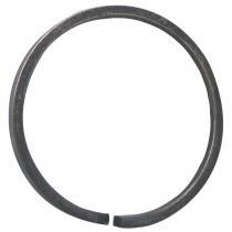 Umakov E/347-120 - kroužek