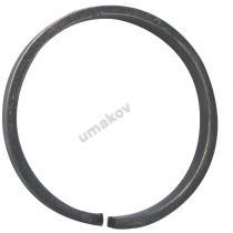 Umakov E/340-100 - kroužek