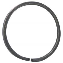 Umakov E/347-100 - kroužek
