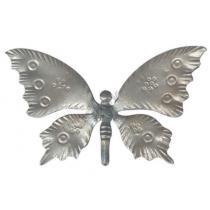 Umakov E2/221-10 - motýl